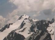 Verzauberte Alpen