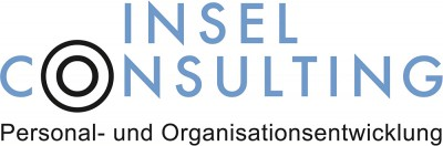 Insel Consulting