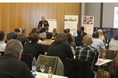 Kurzseminar BGM Neunburg 13 web