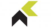 Logo Apfelböck