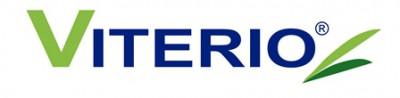 Logo Viterio web
