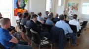 Roundtable_Schwandorf_01