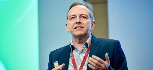 GHBF - Münchner Symposium für Haltungs- und Bewegungssteuerung - 2019-11 - RHX_9062